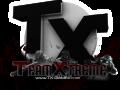 TeamXtreme