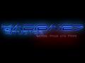 Madiba127 Studios