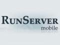 RunServer