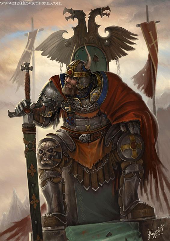 pik i fisse viking tattoo fredericia