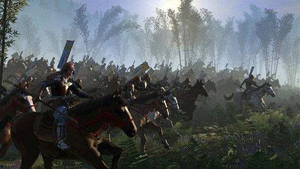 total-war-shogun-2-review-2.jpg