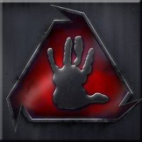 Black Hand of Nod