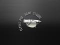 Flying Pig Game Studio