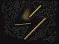 Electron Games