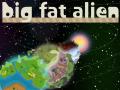 Big Fat Alien