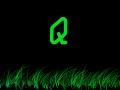 Q-Tech Game Studios