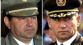 General Gotovina i Markač