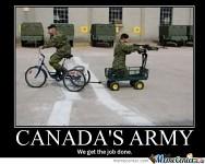 Hahahaha malo šale ;)