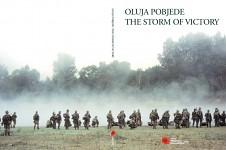 20 godina ponosa i slave - operacija Oluja