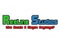 ReeLine Studios