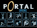 Portal:Origins Development Team