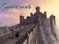 Spiderweb Software