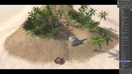 Wake Island (WIP)