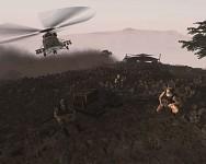 """""""Forgotten War: Afghanistan"""""""
