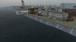 secret harbor