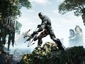 Crysis 3 released today