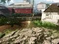 Sniper Ghost Warrior 2 Launch trailer