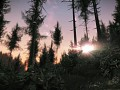 CryEngine 3 Visual Specs 2012 trailer