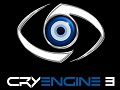CryENGINE  Developers