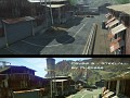 Steelmill for Crysis 2