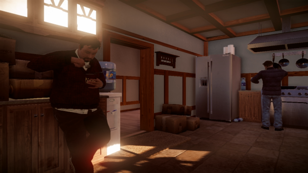 State of Decay update