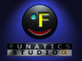 Funatics Software GmbH