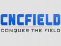 CNC Field