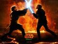 Star Wars Tatooine Mod Team