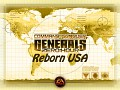 Reborn USA