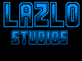 Lazlo Studios