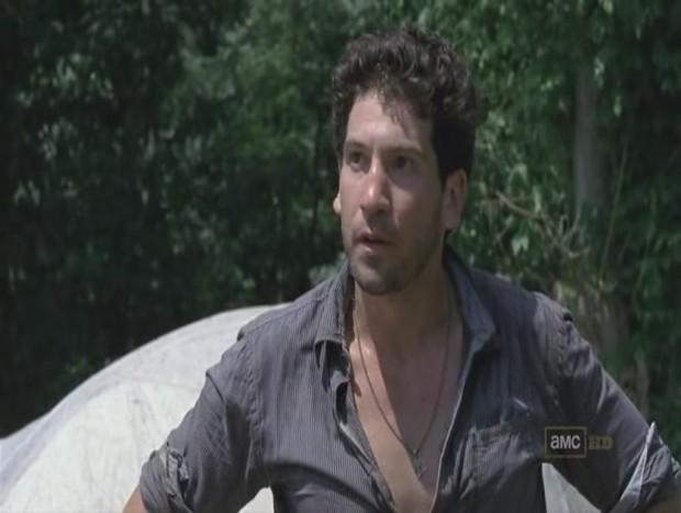 [Image: Shane_Walsh_-_The_Walking_Dead_-_Days_Gone_Bye20.jpg]