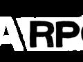 PARPG development team
