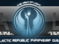 The Army of the Light (A SW:TOR Clan)