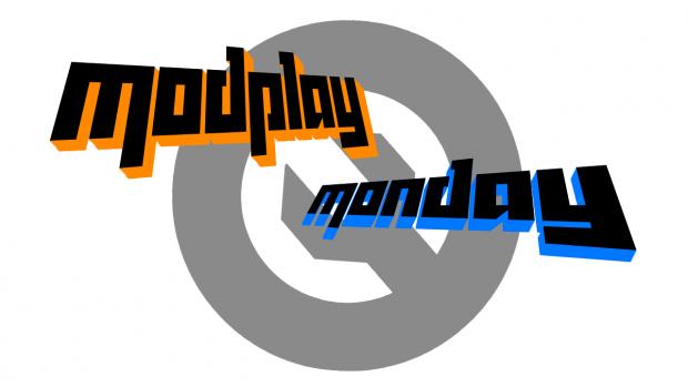 modplaymonday