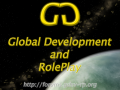 Global Development & RolePlay
