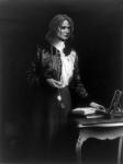 Triss Pankhurst