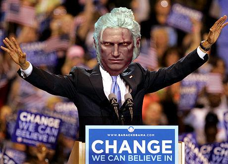 YES Geralt can!