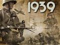 September 1939 MOD