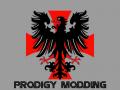 [PM] Prodigy Modding