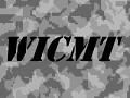 WICMT