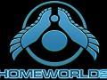 Home World 2 Multiplayer Revival