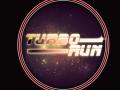 Turbo Run Dev Group