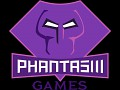 Phantasm Games Studio