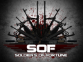 Soldiers Of Fortune Mod Developers