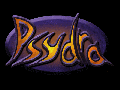 Psydra Games