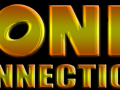 Sonic Connections