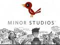 Minor Studios