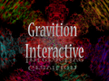 Gravition Interactive