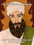 MUSLIMISM