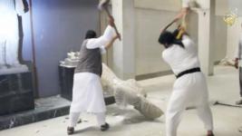 ISIS Scum